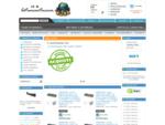 Cartucce Compatibili | Cartucce stampanti | Cartucce Epson | Cartucce Canon | Cartucce Brother | ...