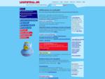 Laufstall Das Portal fuuml;r Kindertagespflege. Betreuungsstellen anbieten und finden, Infos f
