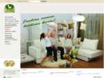 Baldai, minkšti baldai, korpusiniai baldai, nestandartiniai baldai - www. lauksva. lt