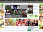 LA | Latvijas avīze