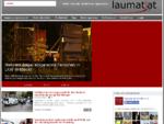 laumat.at media e.U. - multimedia content