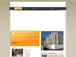 Impresa edile - Loreto Aprutino - Pescara - Lauredil