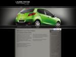 Laurie Payne Motors Ltd - Home - Automotive Valuation - Wholesale Vehicles - Christchurch