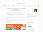 Lauryn - Laura Gargiulo webdesigner freelance