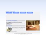 L Essere II Cooperativa Sociale - Impresa di pulizie - Boves CN - provincia di Cuneo - Visual Site