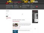 Auto delovi i auto servis - Lav Auto