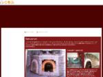 Campanella lavorazione marmi - Pachino - Visual site