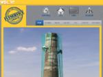 Lavori verticali su funi - Milano - Fly Service Group