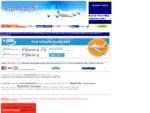 Lavprisfly søg blandt mere end 650 Flyselskaber. Stort udvalg af lavpris billetter og pakkerejser.