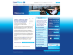LawWare - The Specialists in Accounting Management Software for Law Firms in Australia N