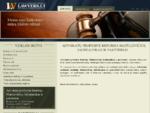 Advokatų kontora | Lawyers. lt
