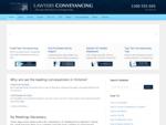 Conveyancing Melbourne Victoria Australia - Lawyers Conveyancing In Victoria Australia - Lawyers Con