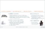 empresa de contabilidade em Lisboa | Lax Consultores