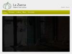 Osteria La Zucca - Ristorante a Venezia