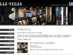 LAZ VEGAS Casino - Wettbüro - Café Köln - Dortmund - Gelsenkirchen