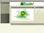 Landmaschinen GmbH Badel
