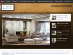 Lia Bernard, Residential Commercial Interior Designers Decorator, Home Office Interior Design ...