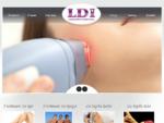 Laser Derm International