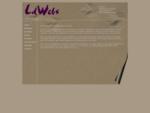 LdWebs; webdesign en huisstijl.
