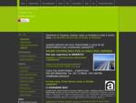 Smaltimento amianto - smaltimento amianto toscana - rifacimento tetti amianto - eternit siena - rimo
