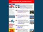 Costa Azzurra, Immobili in vendita