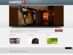 Leantech Technology GmbH