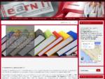 Learn IT Φοιτητικά Mαθήματα Φοιτητικές Εργασίες ΕΑΠ ECDL