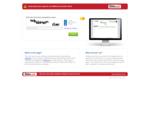 Online Tests Φυσική ΑΣΕΠ