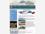 Auto Leasing auch car leasing billig online leicht gemacht leascar