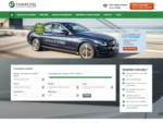 Autolease, occasion lease en shortlease | LeaseLinq