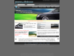 Short term car lease or release - Canada best car deal - lease or release