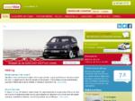 LeaseVisie, een onafhankelijke leasemaatschappij met een onderscheidende en persoonlijke manier van