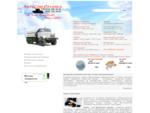 Лизинг спецтехники | Лизинг автомобилей | Кредитование спецтехники | Кредитование и лизинг грузов