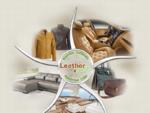 Leather Doctor | Επιδιορθώσεις Δερμάτινων Ειδών | Επισκευές Δερμάτινων Ειδών | Επισκευή Δερμάτων