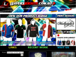 Leaversjerseys. com. au - School leavers Hoodies, School leavers Rugby Jumpers, School Memorablia,