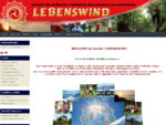 Lebenswind Taiji, Bagua, Qigong, Energetik, Selbstverteidigung Kurse und Seminare in Graz, Österrei