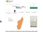 Leboncoin Madagascar part d039;une idée simple  la bonne affaire est sur notre site web.Pour
