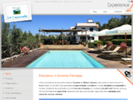 Hotel Residence Le Capannelle Sorrento | Residence Hotel Amalfi Coast | - Le Capannelle