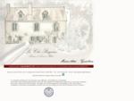 Chambres d'hôtes - centre - châteaux de la Loire - Touraine - Chambord - Blois (41) - Le Clos ...