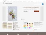 Le Coffret - Créations Caraïbes | Bijoux fantaisie et haute fantaisie | Bijoux exotiques | ...
