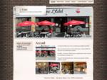 L039;Edel | Bienvenue sur le site de la Taverne l039;Edel