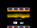 Fahne Deutschland Italien Holland Schweiz - LED-Flagge. de - Fahnen  Schweiz Italien Holland ...