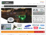 LEDLAMP. EE - LED Valgustid, Parim hind Eestis!