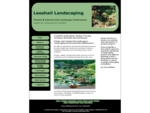 Landscaping Fencing Sheffield, Landscape Contractors