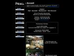 FASILA le Cannet Rocheville - Karaokeacute;, Pub, Restaurant, Theacute; Dansant