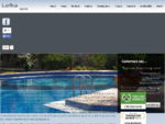 Chania self catering apartments - Lefka holiday apartments, Chania, Crete, Greece