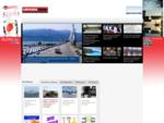 Lefkada news, Lefkada Press, Lefkada, Λευκαδα, Lefkada sports, Lefkada sports news, cultural ...