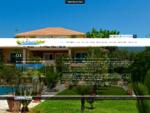 Lefkada Apartments, Luxury Accommodation Lefkada, Lefkada Villas, Lefkada Cottages For Rent, Ho
