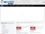 Μεσιτικό γραφείο στη Λευκάδα αγορά πώληση ενοικίαση κατοικιών επιχειρήσεων αγροτεμαχίων οικοπέδων
