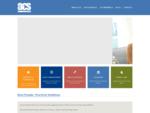 Logan, Gold Coast, ACS Legal Solutions,